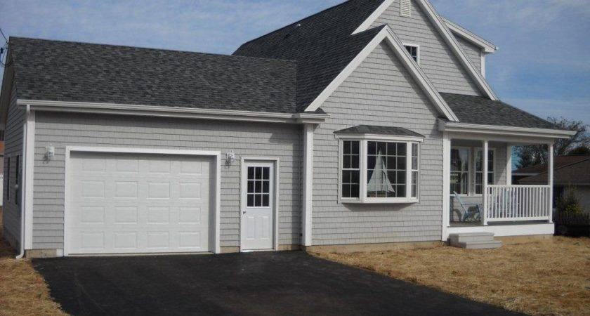Southern New England Modular Great Home Thanks Todd Niantic