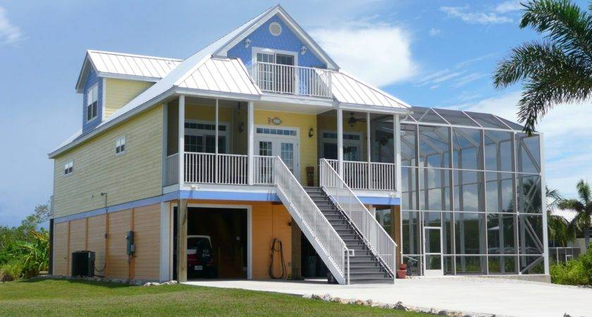Southern Structures Inc Custom Modular Homes Youtube