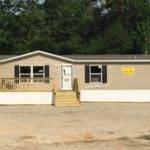 Southernmh Mobile Homes Sale Conroe Buy Sell