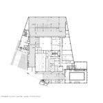 Southwest Floor Plans Small Home Remodel Ideas