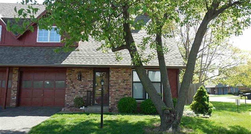 Southwest Foxcroft Court Topeka Sale Trulia