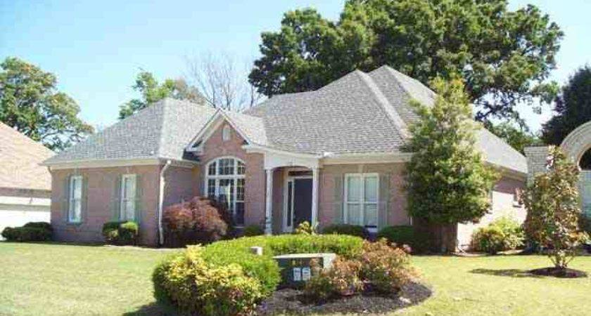 Southwind Jackson Tennessee Detailed