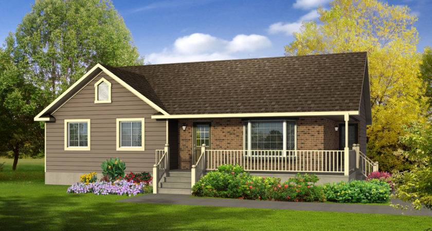 Space Another Best Modular Home Companies