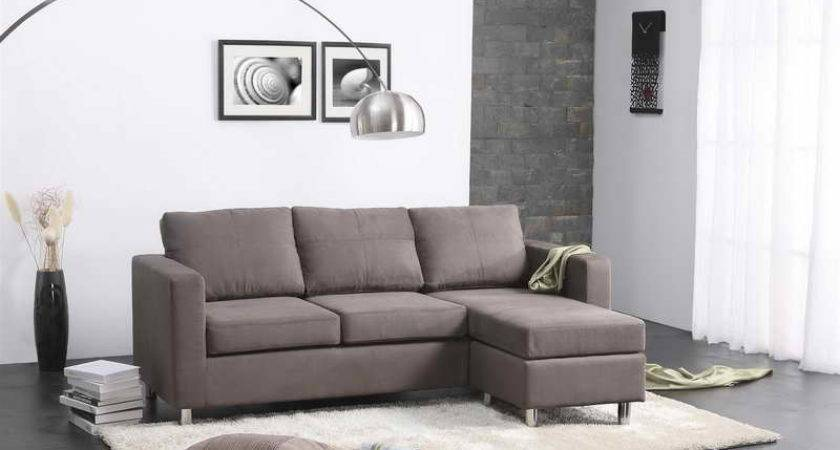 Space Saver Beds Furniture Small Apartments