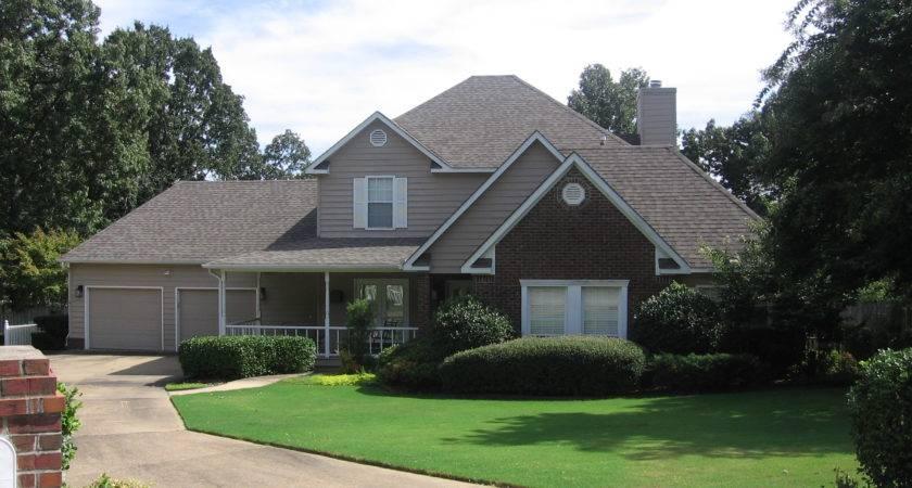 Sparrow Jonesboro Home Sale