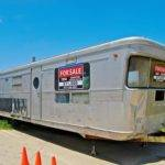 Spartan Imperial Mansion Trailer Hutto Atx