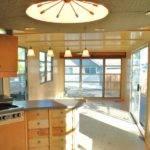 Spartan Mobile Home Living