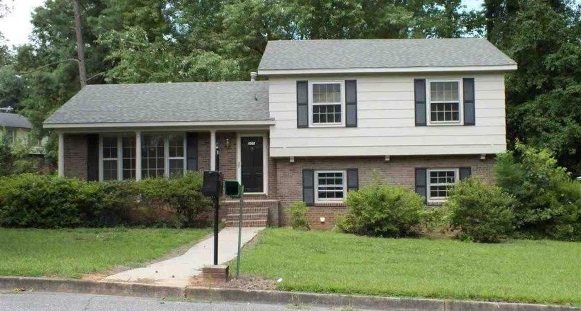 Spartanburg Mortgage Refinance Rent Buy Calculator