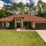 Spc Homes Inc Spchomesinc Twitter