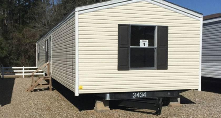 Special Tru Steal Alamo Mobile Homes