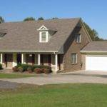 Spectacular Homes Sale Reidsville Kaf Mobile