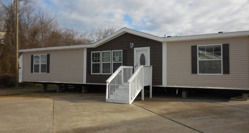 Spectacular Mobile Homes Vicksburg Kaf