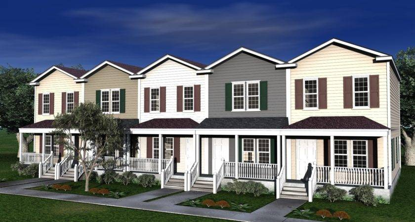 Spectacular Modular Homes South Carolina Kaf