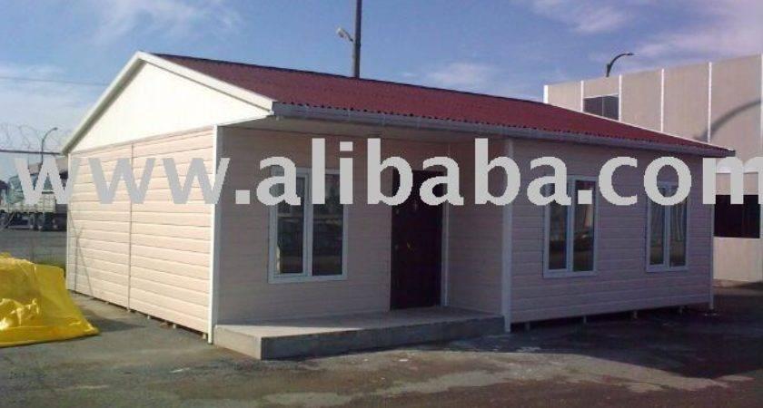 Sph Prefabric Houses Buy Prefab House Product Alibaba