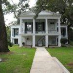 Spine Tingling Haunted Places Usa