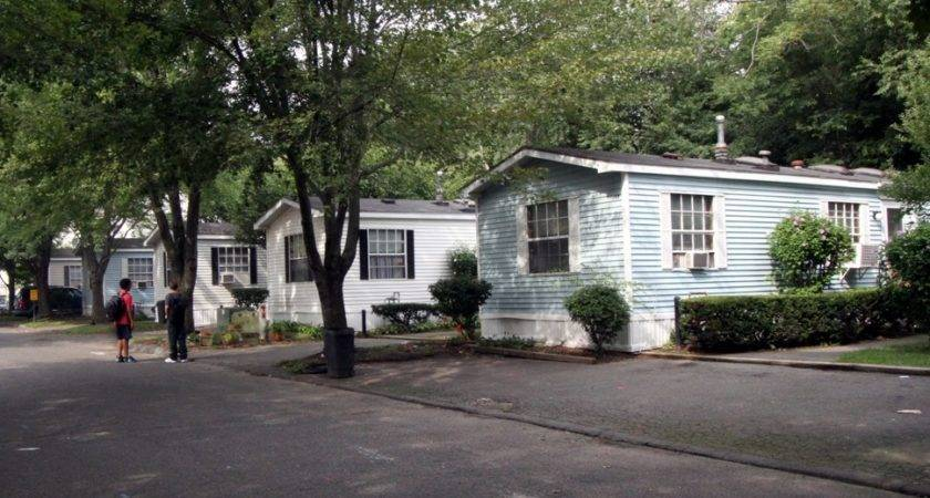 Spokane Apartments Rent Html
