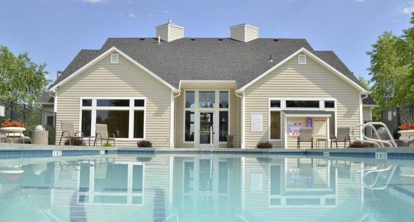 Spokane Apartments Rent Rentals Trulia