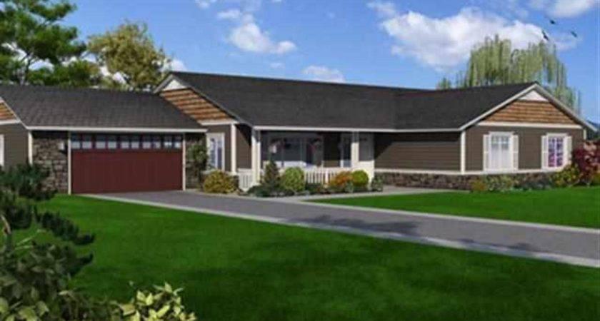 Spokane Mls Homes Sale New