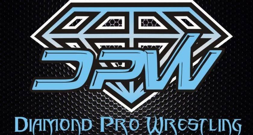 Sponsors Diamond Pro Wrestling