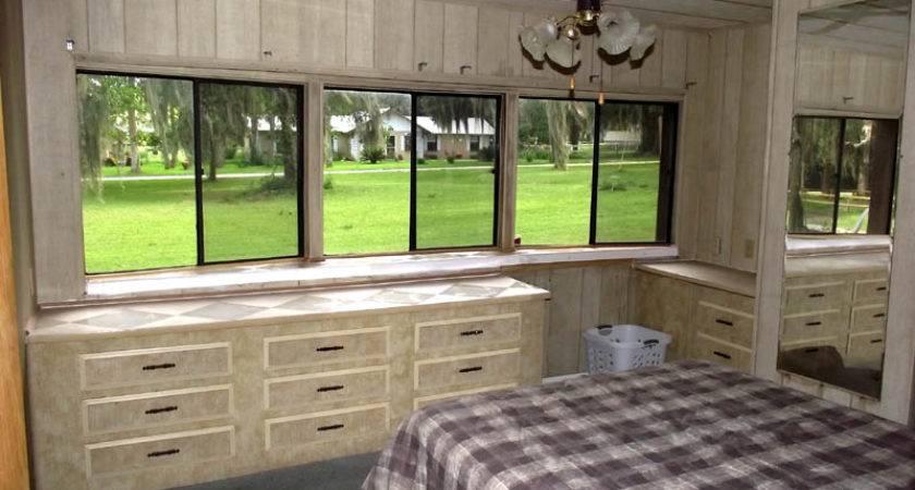 Sportsman Cove Mobile Home Park Lot Sale