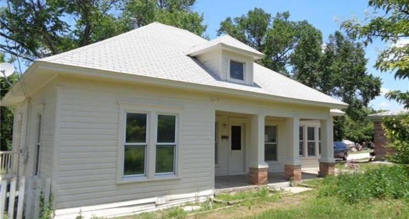Spring Weatherford Home Sale