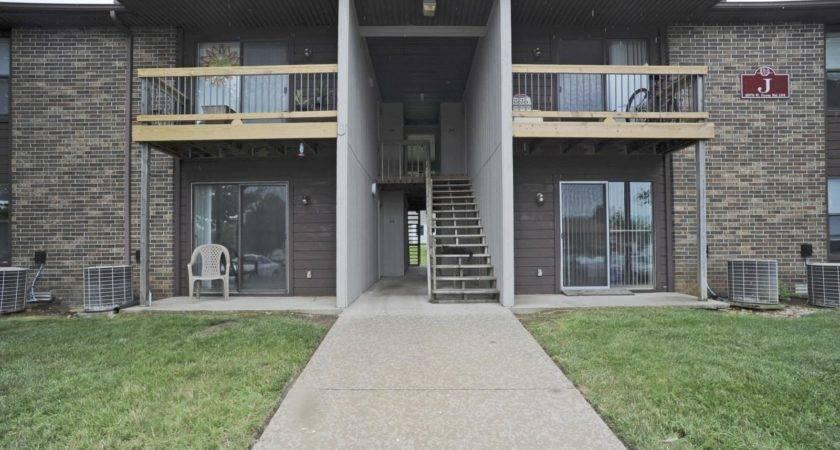 Springfield Apartments Rent Rentals Trulia