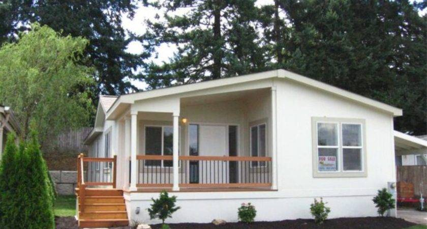 Springfield Oregon Manufactured Home Sales Mobile Homes