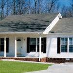 Springs Housing New Used Mobile Homes Sale Louisiana