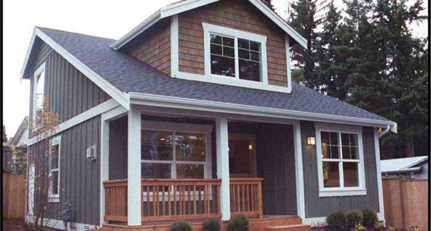 Square Foot Home Tiny Homes Pinterest