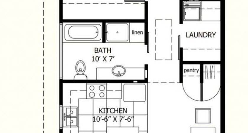 Square Foot House Plans Bedroom New Best