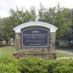 Standifer Place Rentals Chattanooga Apartments