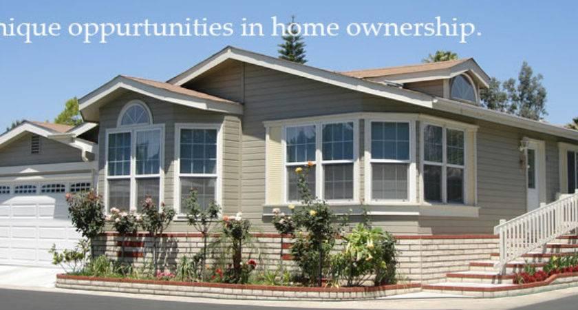 Star Mobile Home Sales Used Homes Dealers Bestofhouse