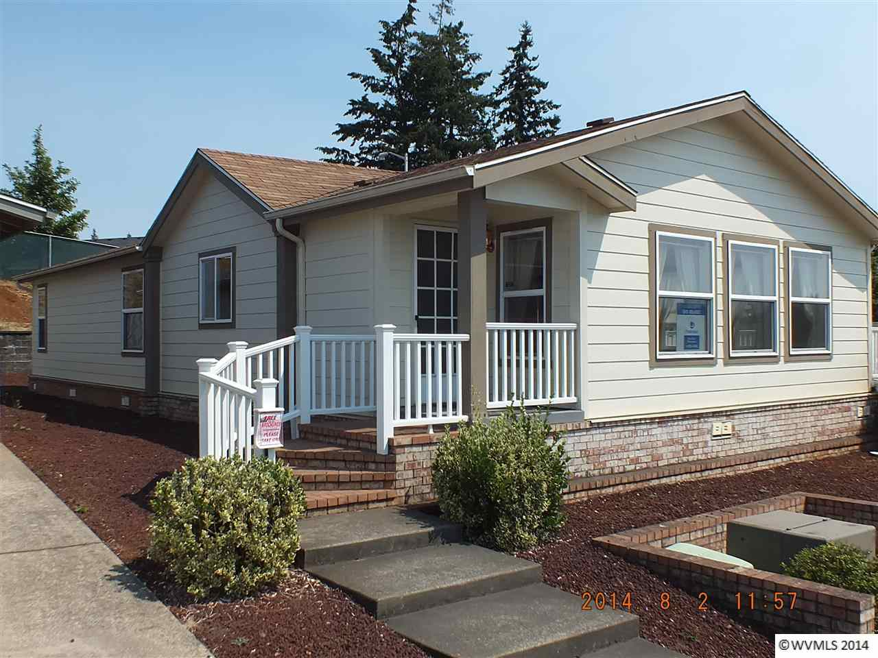 Mobile Homes For Sale Medford Oregon 13 photos gallery of the