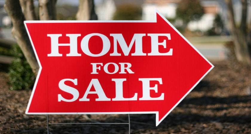 Start Looking Buy Home Bend