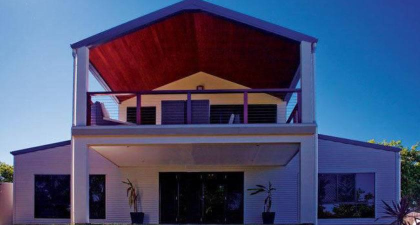 Steel Metal Custom Home Building Prefab Kit Ebay