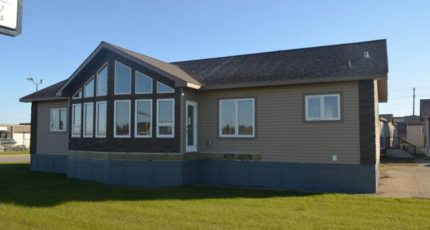 Sterling Grand Modular Homes Inc