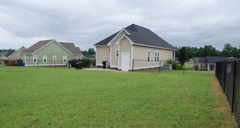 Stillwater Creek Goldsboro Eagles Properties Inc