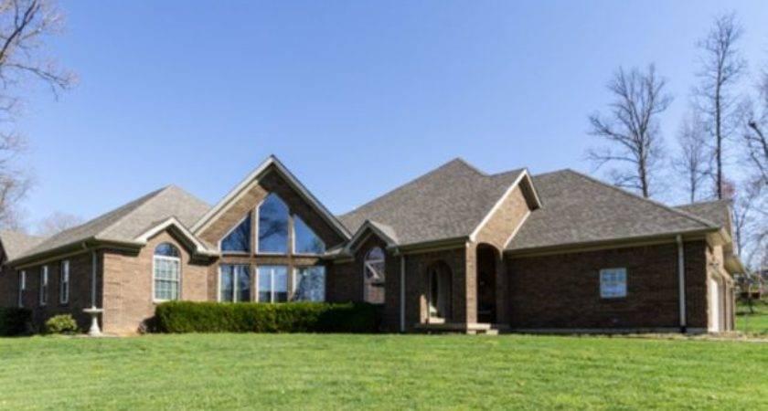 Stonemill Elizabethtown Home Sale
