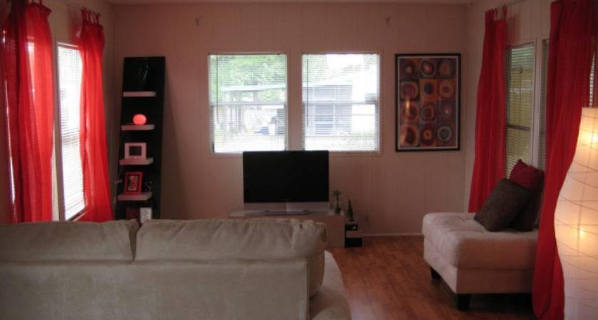 Storage Ideas Single Wide Mobile Homes Joy Studio