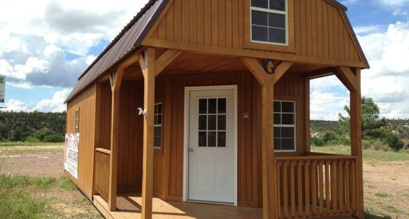Storage Sheds Awesome Pre Built Wood High Definition