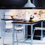 Storage Small Space Ideas Furniture