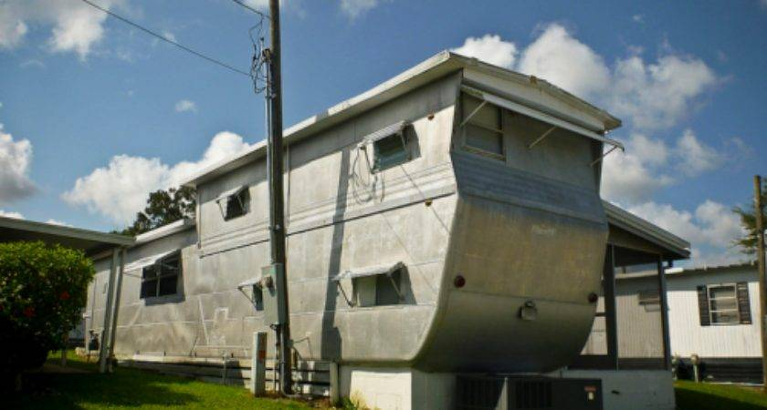 Story Mobile Homes Photos Bestofhouse