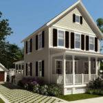 Story Modular Homes Florida Mobile Ideas