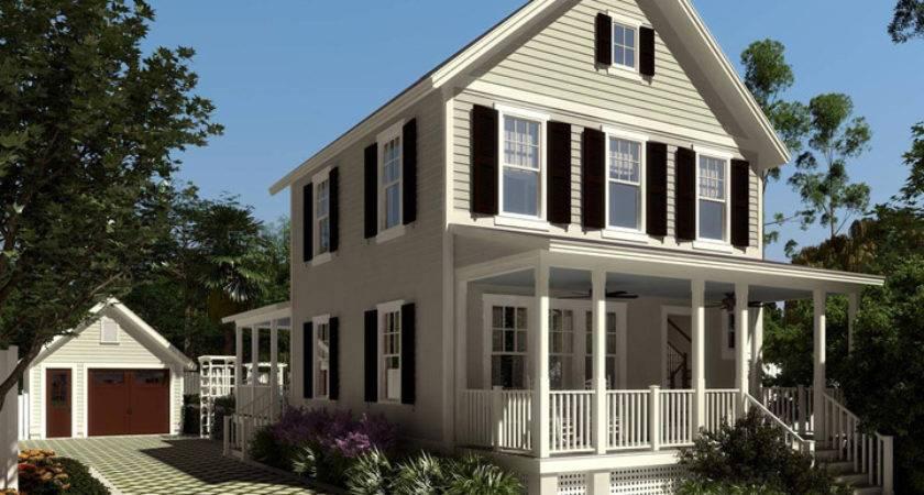 Story Modular Homes Florida Mobile Ideas