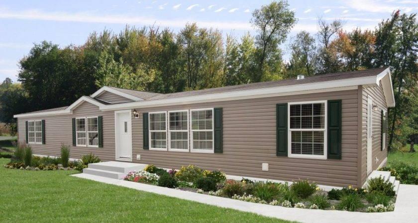 Story Modular Homes Wyoming Bayshorehomesinc Exteriors