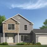 Story Modular Homes Wyoming Gbi Avis Custom
