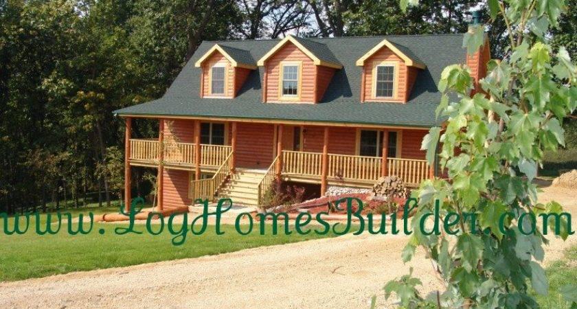 Story Modular Homes Wyoming Modularhomesofillinois