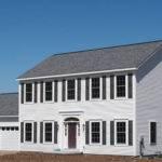 Story Modular Homes