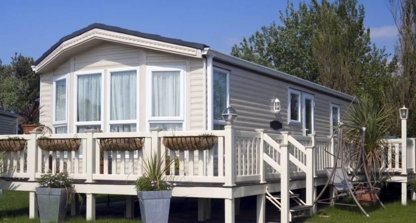 Story Modular Luxury Luv Custom Built Home Designs House Plans