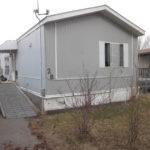 Street Homes Canada Listing Service